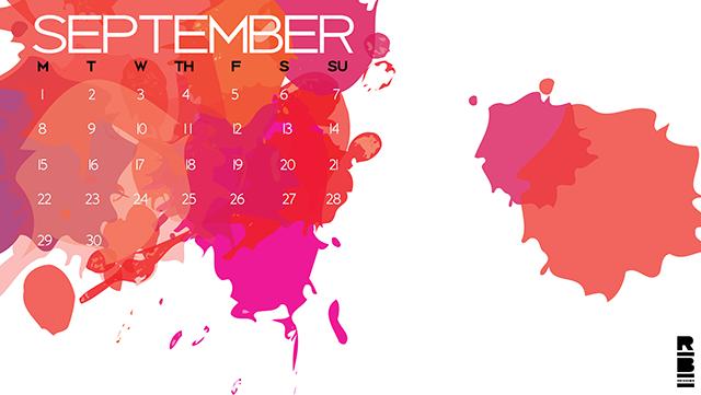 SEPTEMBER2014