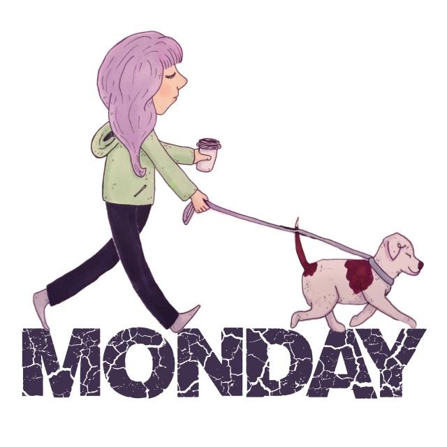 Monday3.jpg